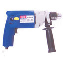 Electric Drill Machine