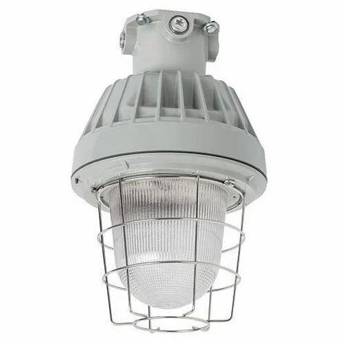 LED Hazardous Area Lighting at Rs 5000/piece   Light Emitting Diode Lights,  एल ई डी बत्ती - Xenus Global India, Noida   ID: 13225486155