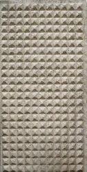 3D Pyramid Panels