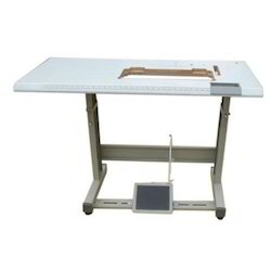 Sewing Machine Table Suppliers Manufacturers Amp Traders