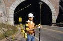 Engineering Survey Services