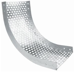 Galvanized Cable Trays Suppliers Amp Manufacturers In India