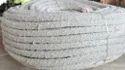 Asbestos Rope