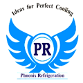 Phoenix Refrigeration Private Limited