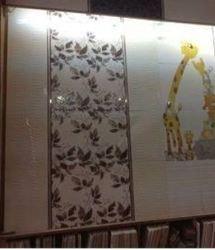 Floor Tiles Manufacturers Suppliers Amp Dealers In