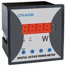 Digital Watt Meter Calibration Services