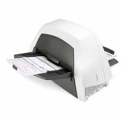 Scanner Rental Service