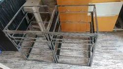 Kitchen Trolley Frame