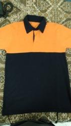 Tshirts Polyester Designer TEES, Age Group: Al