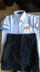 Best Quality School Uniform