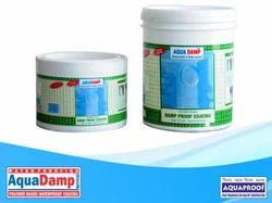 Aqua Damp