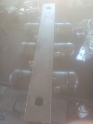 Rubber Molds In Hosur Tamil Nadu Get Latest Price From