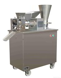 Samosa Making Machine