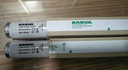 NARVA LT 40W T12/003s ACTINIC Philips Tube Light