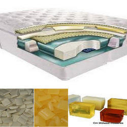 Commercial Hot Melt Adhesives For Mattresses
