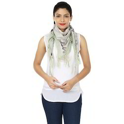 Casual Women Scarves