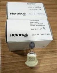 HANALUX 21.5V 130W BLUE80