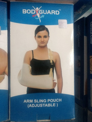 Gurukrupa Surgical Distributor, Nashik - Wholesale Sellers