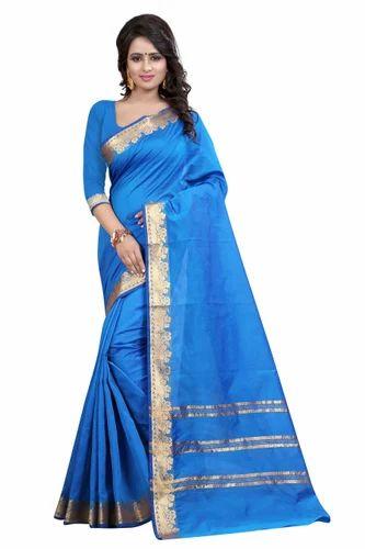 south indian saree at rs 425 saree indian sarees id 12588485288