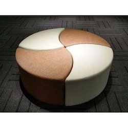 Breakout Center Table