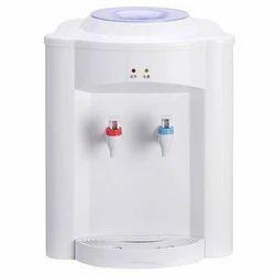 Tabletop Water Dispenser Machine