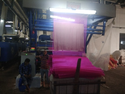 Dyeing Service