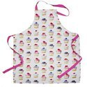 High Quality Kitchen Apron