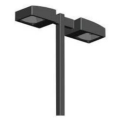 Garden Pole Light At Best Price In India