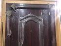 Main Door Frame