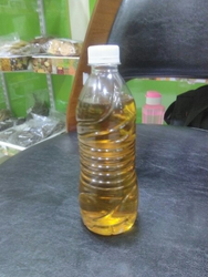 Gingly Oil
