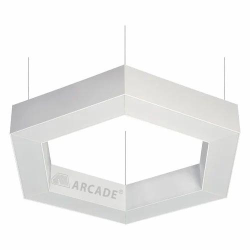 Arcade Aero Lighting Aln 54