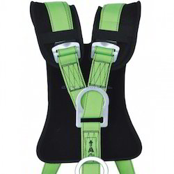PN-22 (PN351) Safety Harnesses