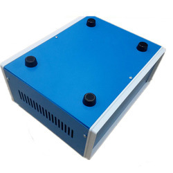 Electronic Sheet Metal Chassis