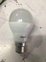 Philips LED Bul