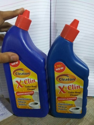 X Clin Phenyl