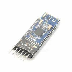 HM-10 Ble Bluetooth Module