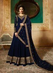 Anarkali Party Wear Suit