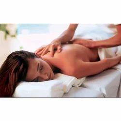 18 To 60 Ayurvadic Ayurvedic Treatment Joints Pain & Body Massage Center