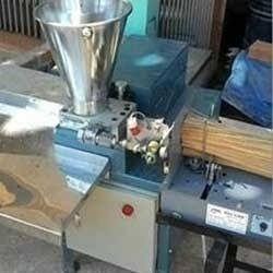 Agarbatti Making Machines In Jabalpur अगरबत्ती मेकिंग
