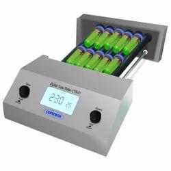 Digital Tube Roller CTR-01