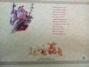 Invitation Card
