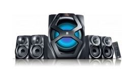 IBall Breathless BT49 Speaker