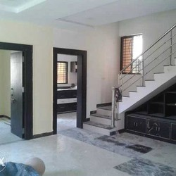 5bhk House Sale