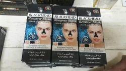 YC Blackhead Remover Mask