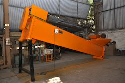 Sand Washing Machine 30M 3