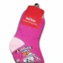 Kids Sports Socks