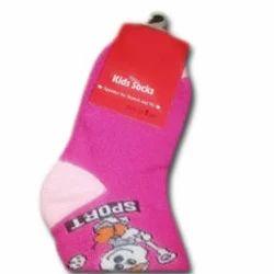 f3b0e44f8 Kids Sports Socks at Rs 15 /pair   Childrens Sports Socks   ID ...