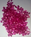 Natural Mozambique Ruby