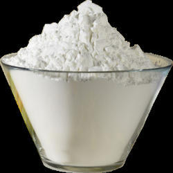 Pregelatinized Waxy Maize Starch
