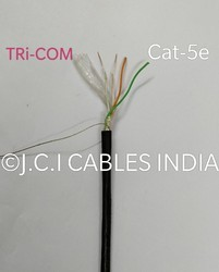 Cat-5 2 Pair Networking Cable